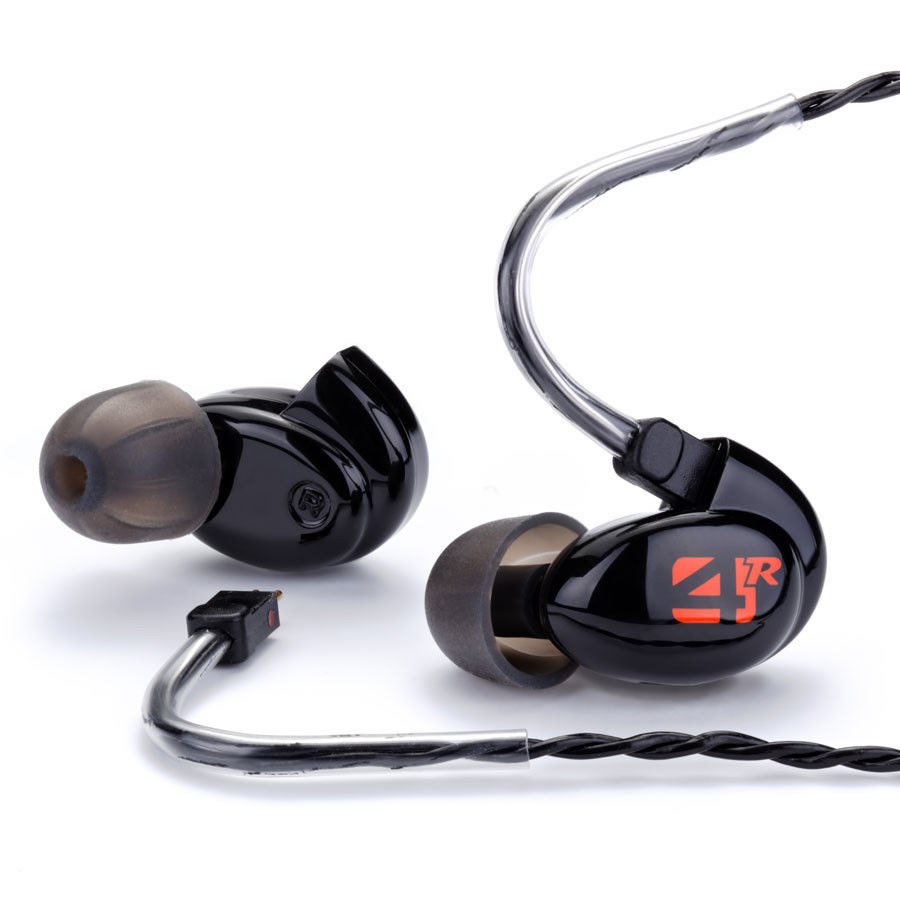 Earbud Tips Replacement For Westone Adventure Series Alpha Beta W30 W40 W50