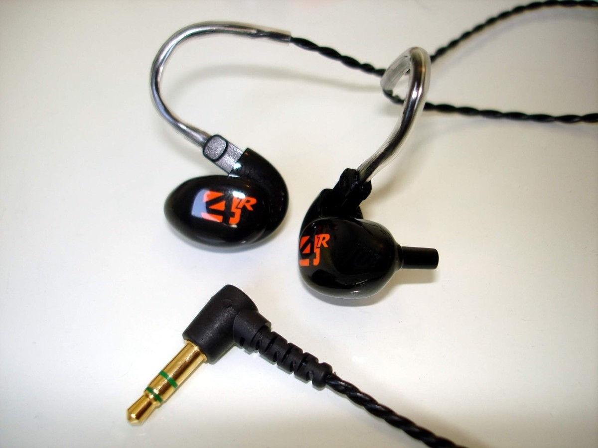 Alpha and Beta Earphone Earbuds Ear tips Eartips buds Westone Adventure Series